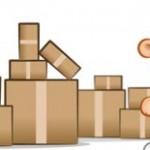 Spedire pacchi in modo economico, tracciabile e veloce