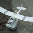 Solo qualche parola per descrivere questo aeromodello rc: – trainer: permette di darlo in mano anche ai principianti – veloce da costruire: in un pomeriggio l'ho disegnato, tagliato e montato […]