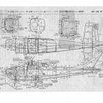 Progetto Cessna 182