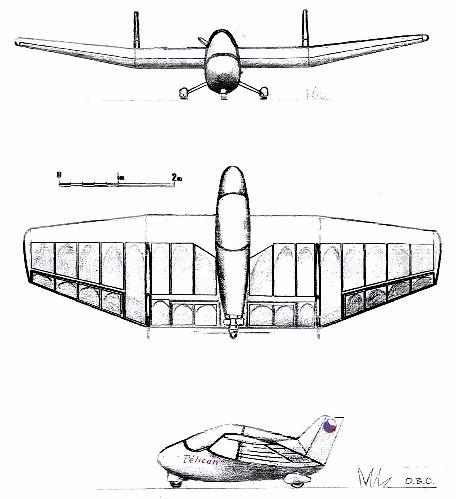 Disegni e progetti per aeromodelli cncmodel for Versare disegni e progetti