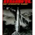 Il Mitsubishi J2M Raiden (fulmine, nome in codice alleato Jack) era un caccia monomotore ad ala bassa prodotto dall'azienda giapponese Mitsubishi Heavy Industries nei primi anni quaranta. Venne impiegato principalmente […]