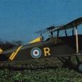 Disegno del Royal Aircraft Factory S.E.5 (SE5). Il Royal Aircraft Factory S.E.5 era un caccia biplano sviluppato dalla britannica Royal Aircraft Factory e prodotto dalla stessa e da numerose altre […]
