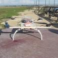 Terminata la costruzione del drone con frame ad H, il collaudo è stato semplice grazie alla stabilità della scheda Naza che non ha richiesto particolare tuning per portarlo in volo. […]