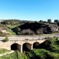 Iniziamo con questo articolo una raccolta di riprese aeree a Taranto e non solo. Lagravina di Triglie, grazie alla ricchezza delle sue acque ha sempre avuto grande importanza, esse, infatti, […]