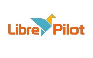 LibrePilot un nuovo firmware per FPV Racing