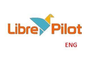 LibrePilot a new firmware for FPV Multiror Racer (ENG)