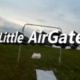 Here are the PID used in video Eachine Racer 250: the little FPV airgate