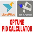 OPTune Calculator After finding Pitch and Roll UOV (unique oscillation value) you can insert them into this Optune PID Calculator to find your optimal PID. In this video you can […]