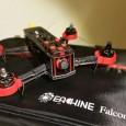 Cerchiamo di raccogliere in questo articolo le domande e risposte sul Eachine Falcon 250. D: a un mio amico vorrei far prendere l'ER 250 completo della sua radio,quando poi ci […]